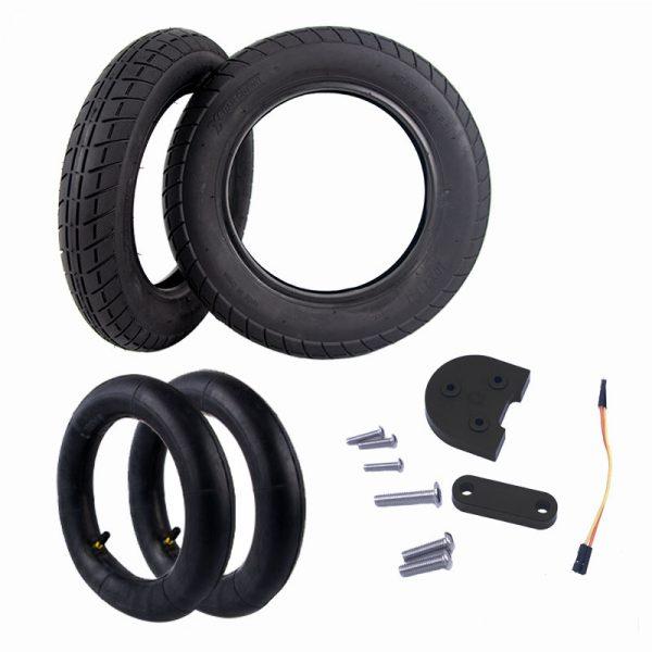 kit-instalacion-ruedas-10-pulgadas-xiaomi-m364