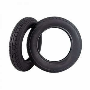 ruedas-neumaticos-10-pulgadas-kit-xiaomi-m365-pro-pro2-1s-xuan-cheng