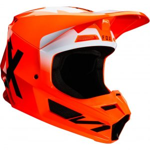 Casco patinete eléctrico fox