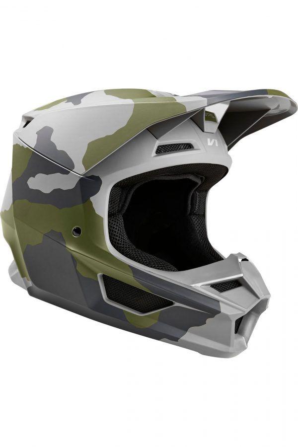 casco patinete eléctrico
