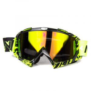 GAFAS-CASCO-PATINETE-ELÉCTRICO-CROSS