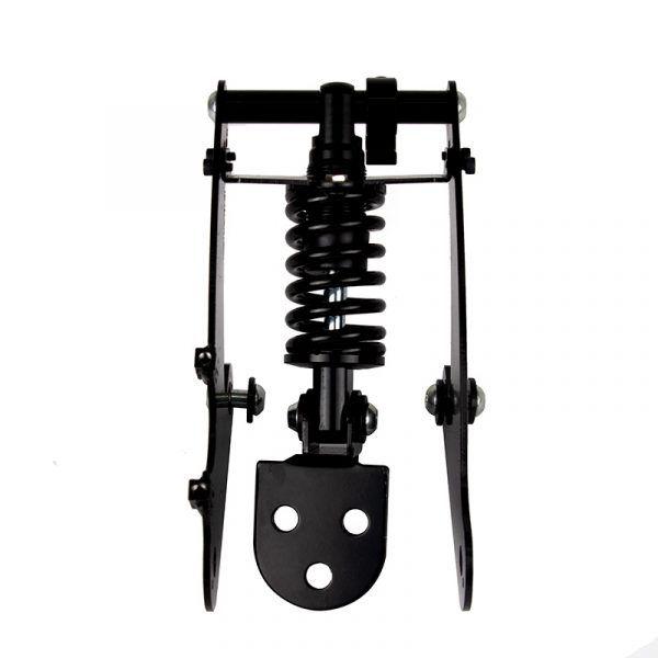 amortiguador-suspension-trasera-3-patinete-electrico-xiaomi